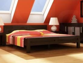 drevena-manzelska-postel-l4