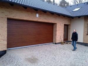 garazova-vrata-300x225