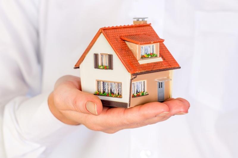 kalkulace pojištění domácnosti