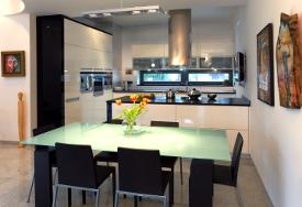 kuchyne-fotogalerie-0157