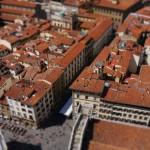 opravy střech český krumlov