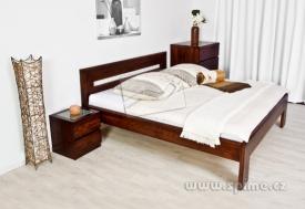 postel-z-masivu-pluto